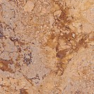 brown marble texture. High.Res.