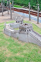 Chinese Wall model