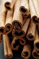 cinnamon sticks - Cinnamomum cassia