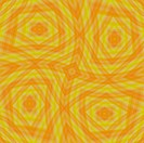 blurry swirl pattern, abstract seamless texture vector art illustration