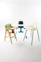 Baby Suppliers, High Chair