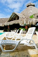 Cispata Marina Hotel, Cispata Bay, San Antero, Cordoba, Colombia