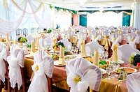WR1031840 wedding banquet room