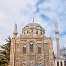 valide cammii mosque 02