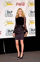 Kate Bosworth - Las Vegas/California/United States - 2008 SHOWEST CLOSING NIGHT AWARDS GALA