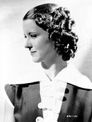 MARY HOWARD American actress
