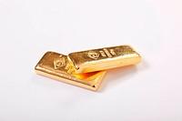 gold bars - 01/01/2011