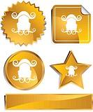 air_gold_statin