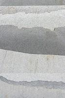Close-up Design