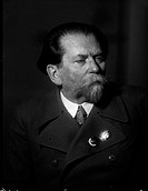 Konstantin Ivanovich Skryabin (1878-1972).