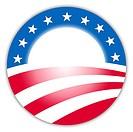 WR1144753 Obama Button