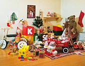 christmas,still life,lifestyle,event