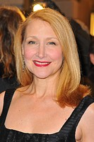 Patricia Clarkson in attendance for THAT CHAMPIONSHIP SEASON Opening Night on Broadway, Bernard B. Jacobs Theatre, New York, NY March 6, 2011. Photo B...
