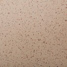 Closeup beige brown spotted texture background pattern
