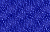 a pattern of blue color mosaic background