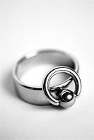 ring of o