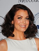 Carousel of Hope 2014 Featuring: Bellamy Young Where: Los Angeles, California, United States When: 12 Oct 2014 Credit: Apega/WENN.com