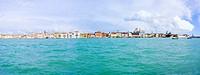 Venice, Italy, Venetia, Venice - Venice, Venetia, Italy, 01/01/2014