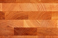 background of different breeds of pressed porous wood