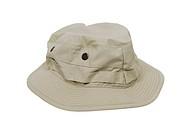 Leisure hat