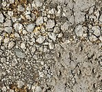 Tileable Weathering Concrete Texture