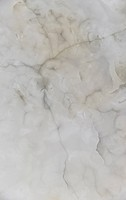 marble abstract background