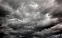 storm. horizontal
