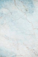 Beige marble background with natural pattern