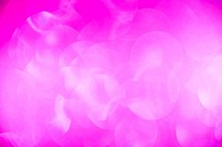 Abstract background of pink