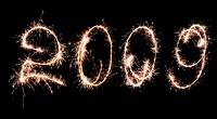 2009-celebratory fireworks