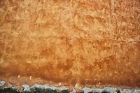 Grunge Walll texture