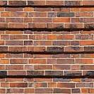 Brick Seamless 3