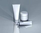 cosmetics I