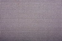 Gray material, a background