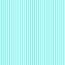 Strip pattern, pastel colors. Vector illustration