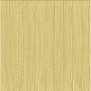 Wooden texture background. Vector