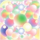 Blur Balls