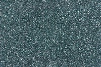 grey glitter texture abstract background