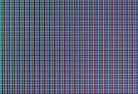 digital color background