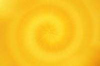 abstract golden spiral