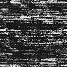 Grunge texture seamless pattern. Vector illustration