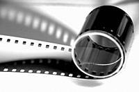 schwarzweissfilm