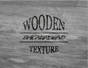 wood texture, plate background