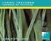 Texturas variadas (CD067)