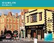 Dublín (CD089)