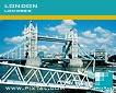 Londres (CD109)