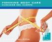 Cuidados del Cuerpo (CD112)