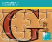 Alfabeto II (CD120)