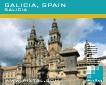 Galicia (CD123)