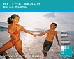 En la playa (CD161)